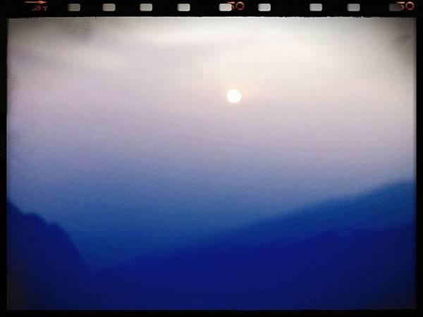 尼泊爾之旅-加德滿都 (213).jpg