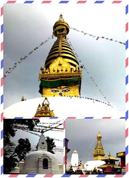 尼泊爾之旅-加德滿都 (216).jpg