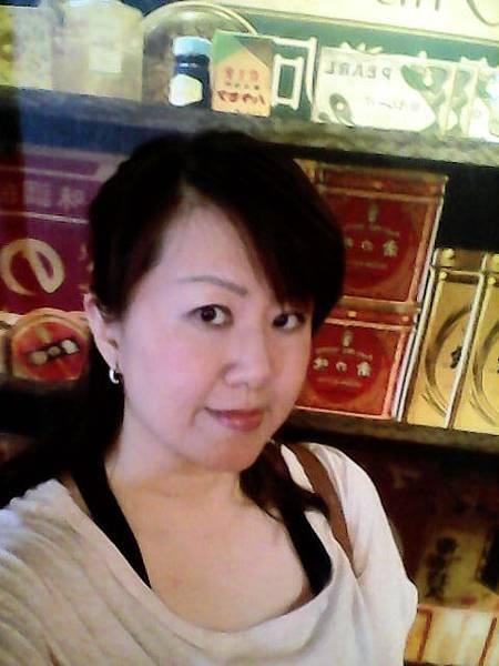 西門紅樓 (9).jpg