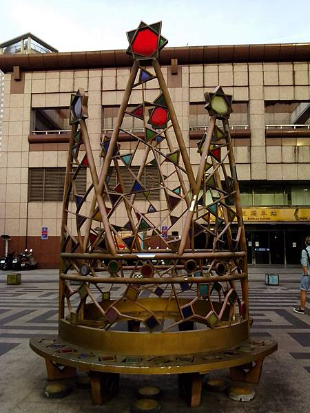 板橋環球NYBAGLES (4).jpg