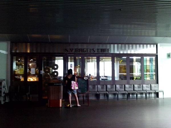 板橋環球NYBAGLES (5).jpg