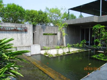 生日微旅行宜蘭 (3).JPG