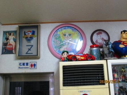 生日微旅行宜蘭2 (57).JPG