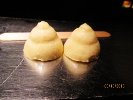 0913慶生無老鍋 (12).jpg