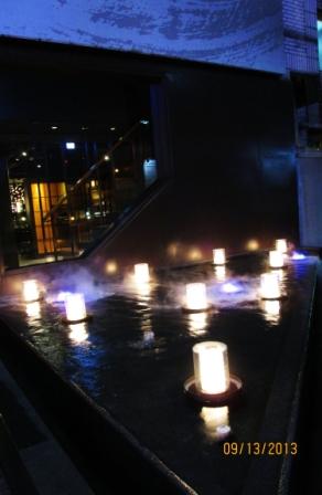 0913慶生無老鍋 (37).jpg