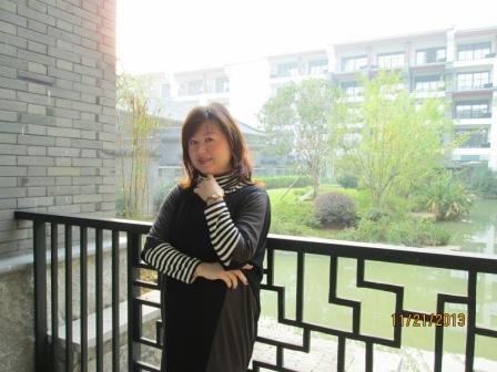 杭州龍禧福朋喜來登酒店 (17).JPG