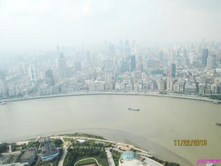 東方明珠塔 (8).jpg