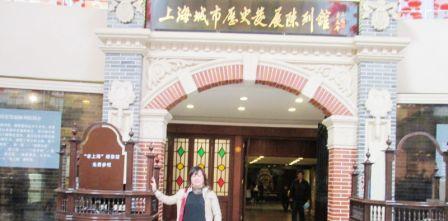 東方明珠塔 (22).jpg