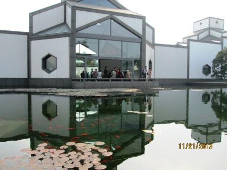 蘇州博物館 (11).JPG