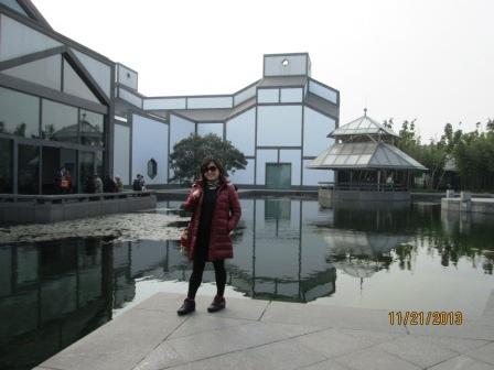 蘇州博物館 (13).JPG
