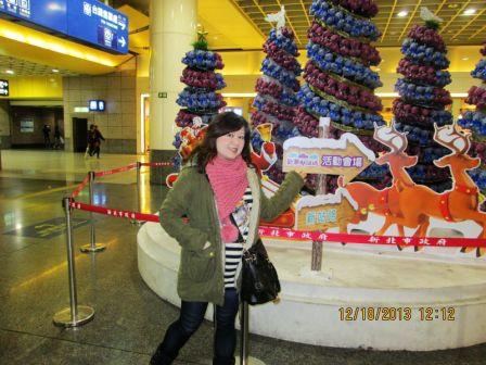 板橋火車站 (1).JPG