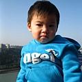 石門水庫 (39).JPG
