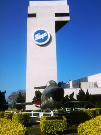 航空科學館 (6).jpg