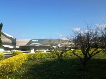 航空科學館 (7).jpg