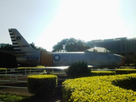航空科學館 (42).jpg
