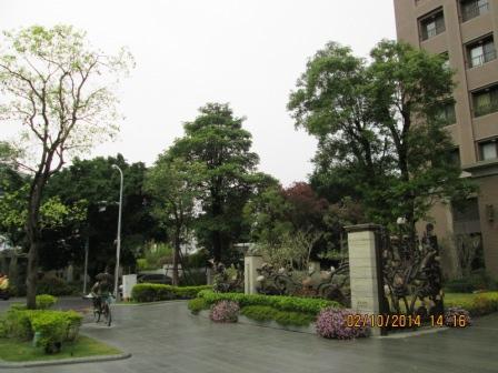 龍寶品臻邸.JPG