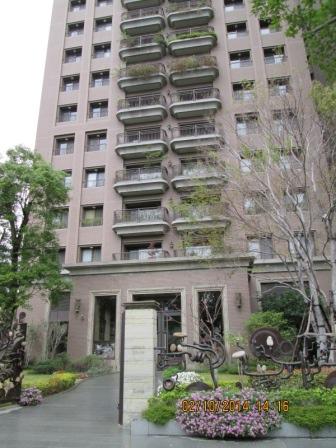 龍寶品臻邸 (1).JPG