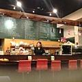 咖啡廚房 (2).jpg