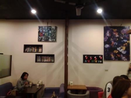 咖啡廚房 (4).jpg