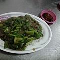 阿蓮胡家羊肉 (3).jpg
