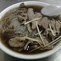 阿蓮胡家羊肉 (2).jpg