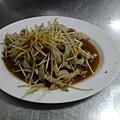 阿蓮胡家羊肉 (4).jpg