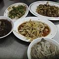 阿蓮胡家羊肉 (5).jpg