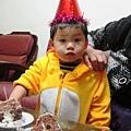 恩恩2歲生日.JPG