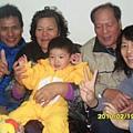 恩恩2歲生日 (15).JPG