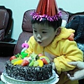 恩恩2歲生日 (24).JPG