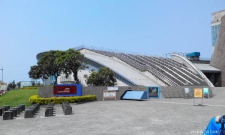 十三行博物館 (6).jpg