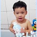 酷咕鴨嬰兒清潔保養系列-嬰兒滋潤沐浴乳 (1).jpg