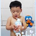 酷咕鴨嬰兒清潔保養系列-嬰兒滋潤沐浴乳 (2).jpg