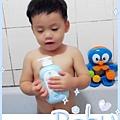 酷咕鴨嬰兒清潔保養系列-嬰兒滋潤沐浴乳 (3).jpg
