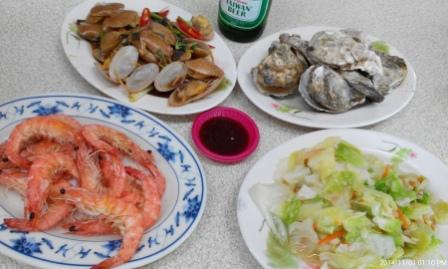 小山豬燒烤 (2).jpg