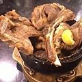 新店一碗小羊肉 (2).jpg