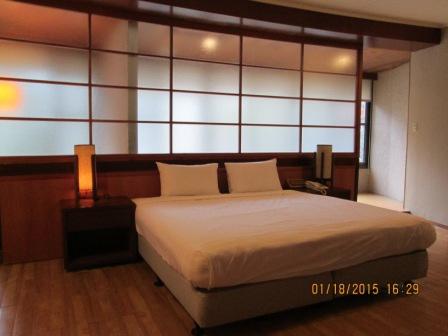 龍谷觀光飯店.JPG