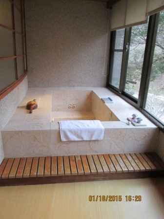 龍谷觀光飯店 (1).JPG