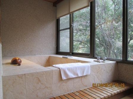 龍谷觀光飯店 (2).JPG