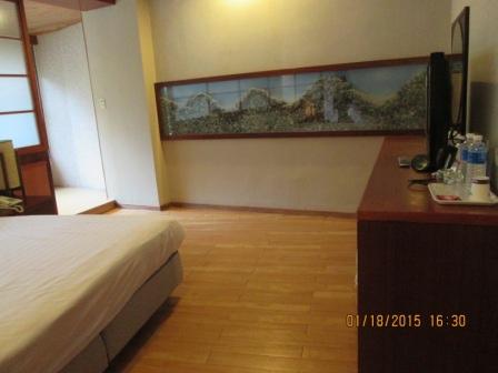 龍谷觀光飯店 (3).JPG