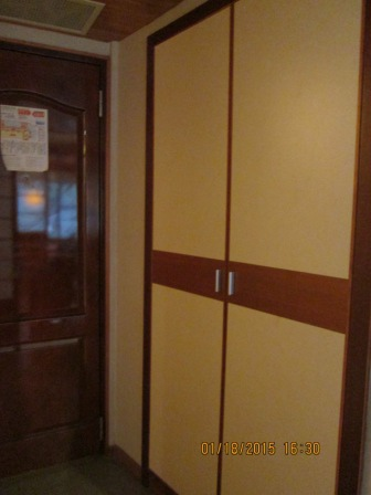 龍谷觀光飯店 (4).JPG