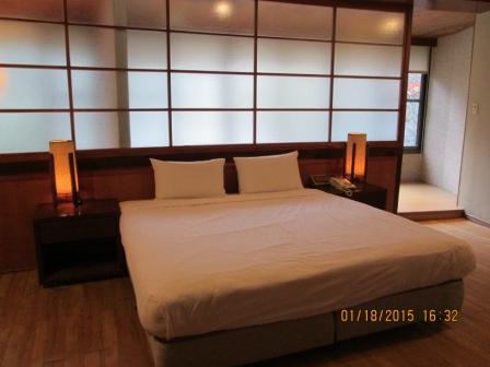 龍谷觀光飯店 (7).JPG