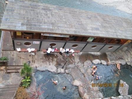 龍谷觀光飯店 (14).JPG