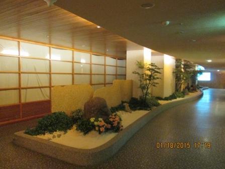 龍谷觀光飯店 (16).JPG