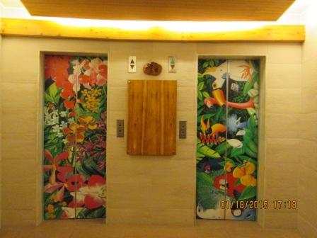 龍谷觀光飯店 (15).JPG