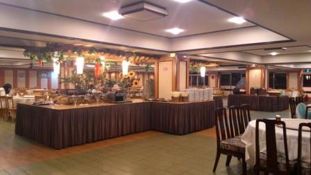 龍谷觀光飯店 (20).jpg