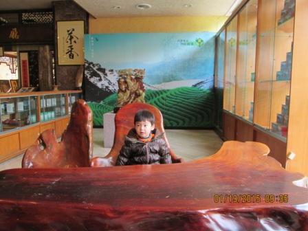 龍谷觀光飯店 (26).JPG