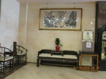 龍谷觀光飯店 (28).JPG