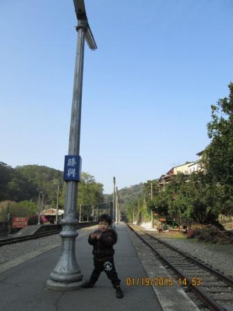 苗栗勝興車站 (8).JPG
