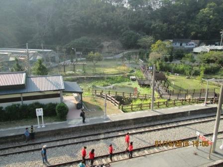 苗栗勝興車站 (19).JPG